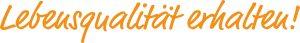 logo_entwuerfe_walz_slogan_final-4
